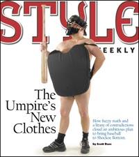 Cover07_umpire_200