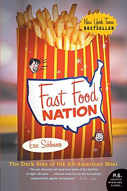 Fast20food20nation