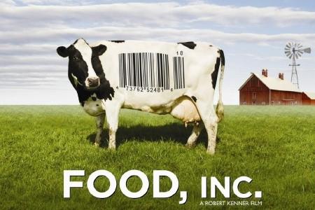 Food-inc-
