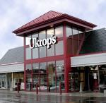 Ukrop's