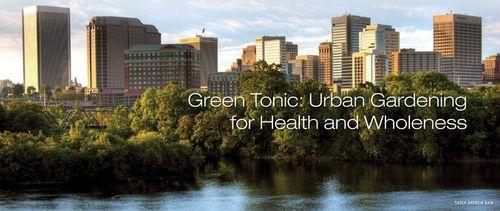 Green Tonic Banner Final
